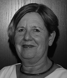 Anneke Groenenberg