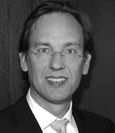 Jan-Nico Appelman