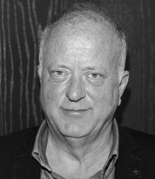 Jan Robbert Feenstra