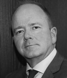 Peter Hekking