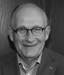 Rob Bakelaar